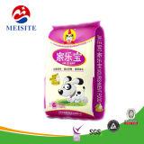 Небольшой пластиковый печати MOQ МОЛНИЕЙ ПЭТ упаковки продуктов питания ЭБУ подушек безопасности/Ziplock пластиковый мешок для продовольствия для ПЭТ