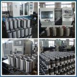 Zylinder-Zwischenlage/Hülse 120*257mm verwendet für Renault-LKW-Dieselmotor