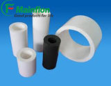 UHMWPE Pipe/Rod/Sheet