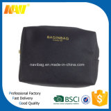 Fashion PU Lady Beauty Bag