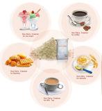 Bubble Tea & Coffee utilisent les autres produits laitiers Creamer