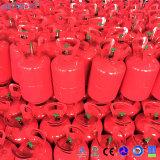 Cotillón suministra gran tanque de helio