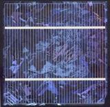Солнечных батарей,модуль солнечной энергии