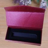 사랑하고 있는 사치품은 저장을%s 마분지에 의하여 재생된 서류상 선물 상자를 주문을 받아서 만들었다