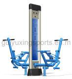 Nieuwe TUV Ruiter van de OpenluchtApparatuur van de Gymnastiek voor Algemene Coördinatie