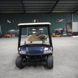 Ristar Hot Model 2 assentos carro de golfe elétrico Rse-2029