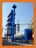 Planta mezcladora de asfalto de alta eficiencia (LB1000)