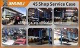 Auto-Service-Geräten-Auto-Aufzug