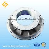 Ge/Emd Motoronderdeel van de Dekking van de Drijvende kracht van de Dieselmotor & van de Turbocompressor