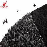 Effet Puissant de charbon de bois Deodorizer du filtre à charbon actif en vrac pour la vente