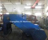 Trituradora de Cine / plástico trituradora / trituradora de papel de la máquina de reciclaje / Swtf48150