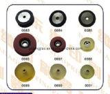 Колесо фидера для машинного оборудования печатание