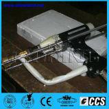 Тип нарисованная инвертором машина Нелсона дуговой приварки шипов