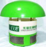 Électronique de lutte contre les moustiques (AY-008)