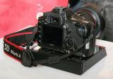 цифровая камера 5D Mark II (5d)