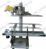 Automatische PP-woven-naaimachine