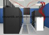 HVAC 데이터 센터 Precicion 에어 컨디셔너