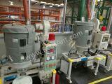プラスチック機械のための高品質の熱抵抗ジャケット/毛布/カバー