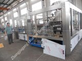 炭酸塩Drink Filler 20000bph (DCGF50-50-12)