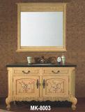خزانة الحمام (MK-8003)