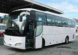 コーチ(YCK6107HP)