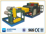 Maurerarbeit, die Ineinander greifen-Fließband (CER u. SGS u. ISO9001, verstärkt)