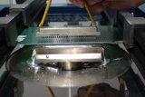 Выборочный пайки&Desoldering оборудования для разъема, трансформатора (S300)