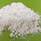 Sorbate van het Kalium van Additieven voor levensmiddelen met Coa