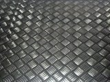 1100 1060 H14/H24 Folha Checkes Alumínio/alumínio (5bar)