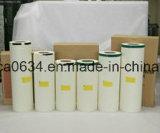 S6301G-6304GS pour l'OCIR Comcolors 7050 puce + cartouche d'encre