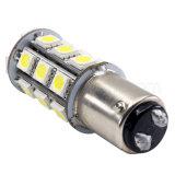 T20 자동 LED 전구 (T20-B15-024Z5050)