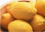 Polvere del limone