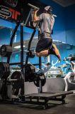 Famosa Rogers Athletic equipamento de fitness / Correia Agachar Rack (F1-3045UM)