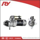 dispositivo d'avviamento di 24V 8.0kw 11t per Hino 0350-802-0224 28100-17900 (EK100)