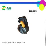 большое количество оптовой водяной помпы двигателя дизеля Zh1118