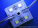 Module LED Super Brightness 4LEDs SMD5054