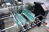 Автоматические клей створки и машина залома (GK-1050G)