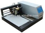 Le scanner à plat petit format A4 feuille chaude imprimante