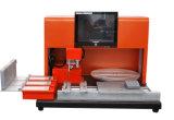 Hoher kosteneffektiver Schreibtisch-manuelle Chip Mounter Auswahl und Platz-Maschine
