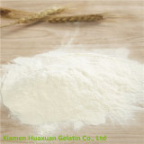 L'ingrédient alimentaire Additif alimentaire de la poudre de collagène