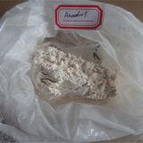 Injectabol Anadrol 50mg/Ml 완성되는 기름 Anadrol 50mg