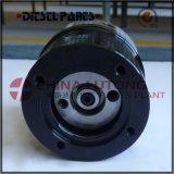 パーキンズのためのデルファイヘッド回転子はOEM 7180-973Lを卸し売りする