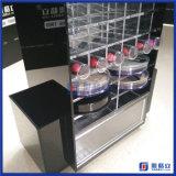 중국 제조자 주문 아크릴 립스틱 홀더