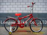 Детей Велосипеды / 12'' (велосипеда BMX-049)