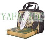 Digitalquran-Leser-Feder für moslemischen MP3-Player u. USB-Antrieb (YF-002)