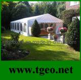 Небольшие партии палатка (TGEO1466)