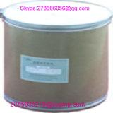 Hydrocortisone van de Prijs van Bargin Succinate CAS van het Natrium: 125-04-2