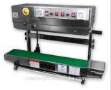 La DRA900 Machine d'étanchéité en plastique, scellant la machine, Maquina Soudreuse Soldadura,
