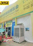 大きいイベントのための30 HPの中央エアコンを、テントPVCの、ガラス壁促進するDrez、ABS壁