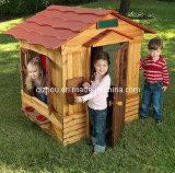 Maison de théâtre d'enfants (QZW1007)